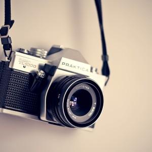 camera-wallpaper-23